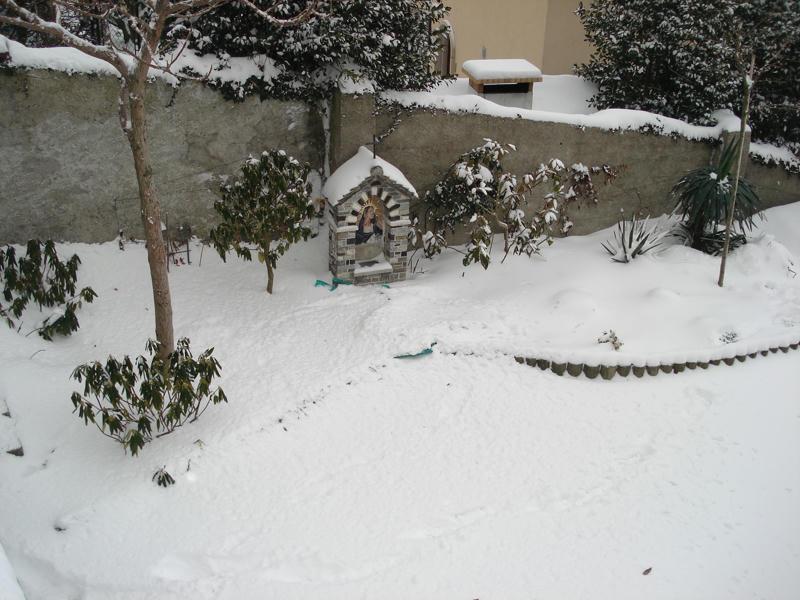 Mobilier De Jardin Suisse Romande – Qaland.com
