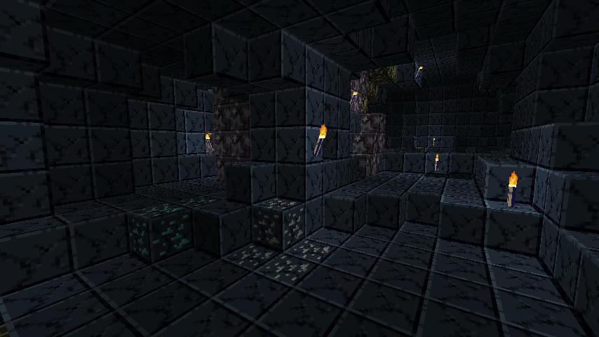how to get past door sochen cave