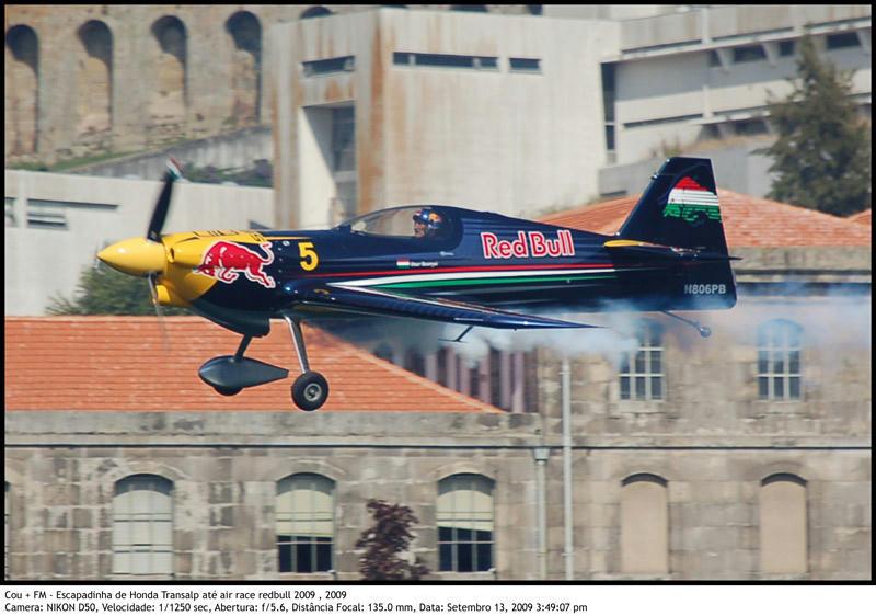 Red Bull 2009 Fd0342f5aad5a259b3115230ed925e9d5g
